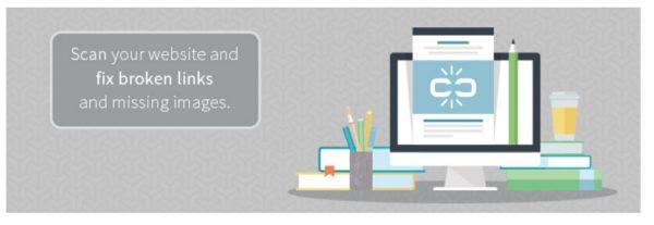 60+ Best Free WordPress Plugins For Websites 9