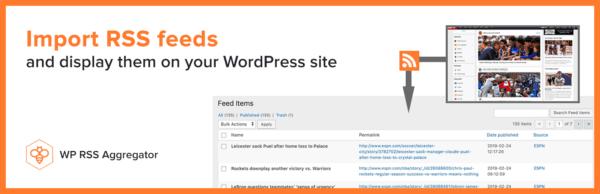 60+ Best Free WordPress Plugins For Websites 7