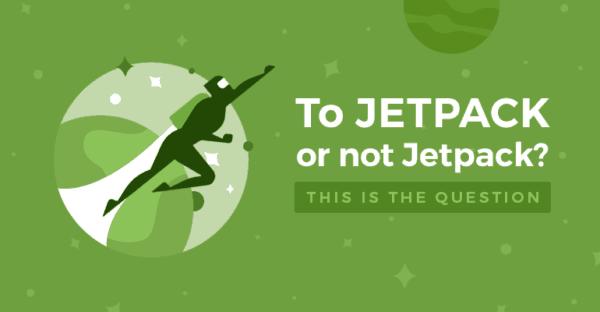 best jetpack wordpress plugin alternatives