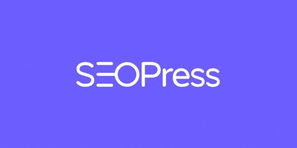best wordpress seo plugin for on page optimization