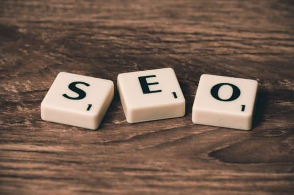 free tools for finding long tail keywords